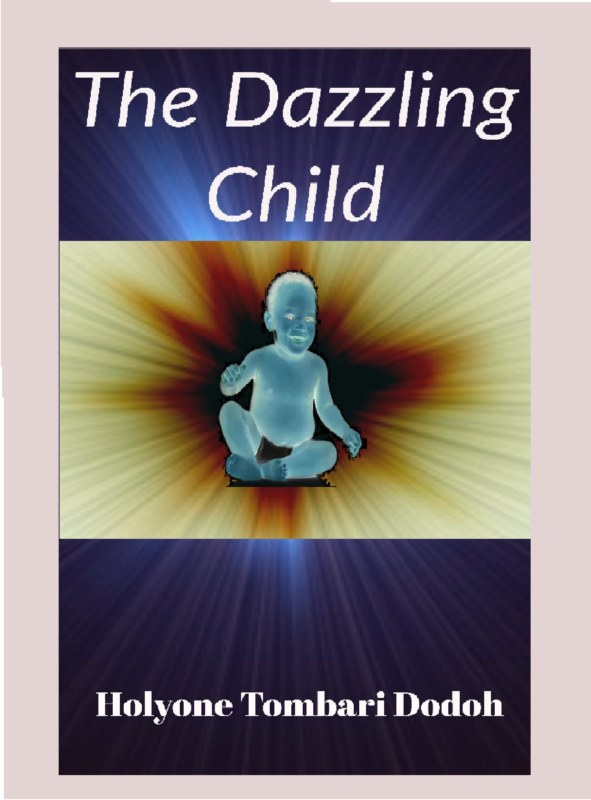 The Dazzling Child