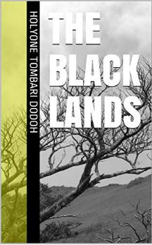 The Black Lands