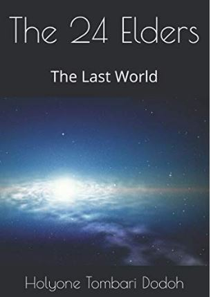 The 24 Elders – The Last World